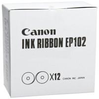 1x12 Canon EP-102