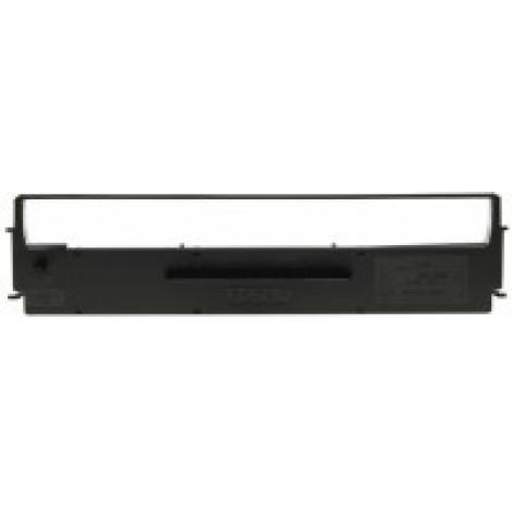 Epson Ribbon black S 015633