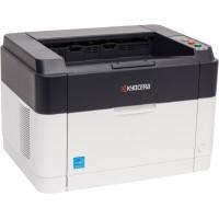 Kyocera FS-1061 DN