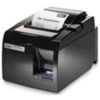 Mitsubishi Ticket Printer Easy