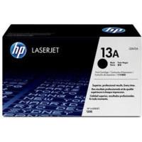 HP Toner Q 2613 A black 13 A