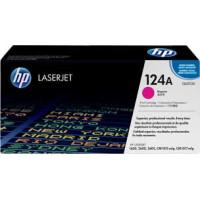 HP Toner Q 6003 A magenta