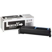 Kyocera Toner TK-540 K black