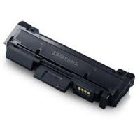Samsung MLT-D 116 S Toner black
