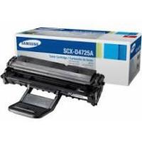 Samsung SCX-D4725 Toner black