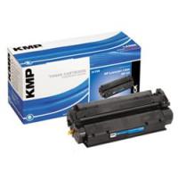 KMP H-T20 Toner black compatible with HP C 7115 X