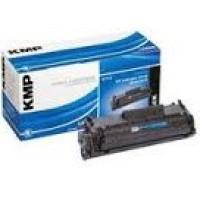 KMP H-T14 Toner black compatible with HP Q 2612 A